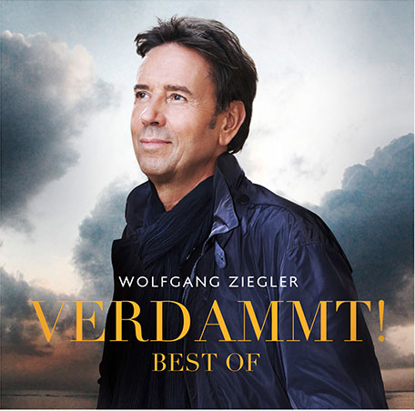 Verdammt - Best Of